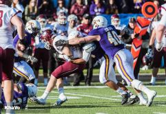 20161105-laurier-mfoot-vs-mcmaster_-506