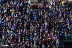 20161105-laurier-mfoot-vs-mcmaster_-510