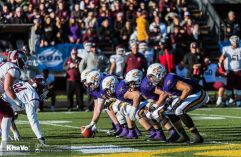 20161105-laurier-mfoot-vs-mcmaster_-516