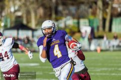 20161105-laurier-mfoot-vs-mcmaster_-518