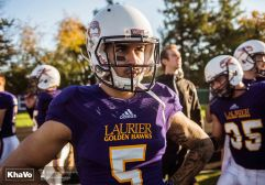 20161105-laurier-mfoot-vs-mcmaster_-527