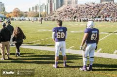 20161105-laurier-mfoot-vs-mcmaster_-537