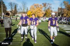 20161105-laurier-mfoot-vs-mcmaster_-541