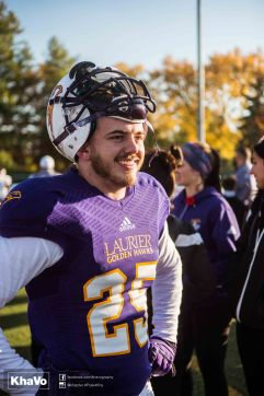 20161105-laurier-mfoot-vs-mcmaster_-548