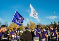 20161105-laurier-mfoot-vs-mcmaster_-549