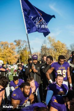 20161105-laurier-mfoot-vs-mcmaster_-551