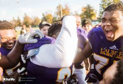 20161105-laurier-mfoot-vs-mcmaster_-563