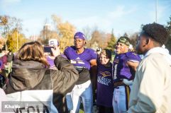 20161105-laurier-mfoot-vs-mcmaster_-567