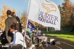 20161105-laurier-mfoot-vs-mcmaster_-579