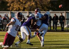 20161105-laurier-mfoot-vs-mcmaster_-583