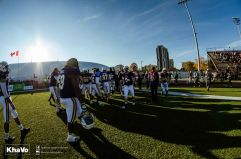 20161105-laurier-mfoot-vs-mcmaster_-588