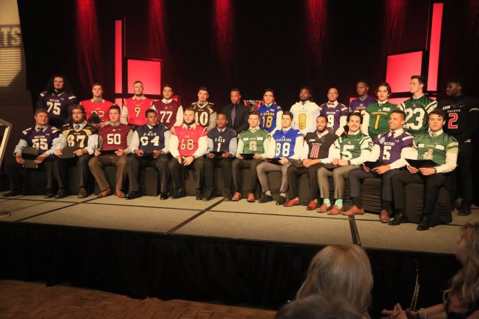 all-canadians2016