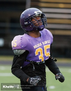 20170331 - Kha Vo - Laurier Football scrimmage vs Guelph_-122