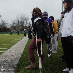 20170331 - Kha Vo - Laurier Football scrimmage vs Guelph_-167