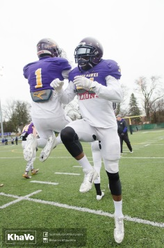20170331 - Kha Vo - Laurier Football scrimmage vs Guelph_-30