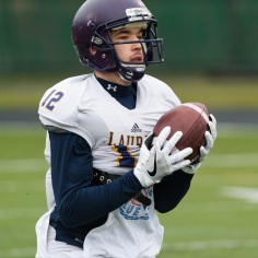 20170331 - Kha Vo - Laurier Football scrimmage vs Guelph_-52