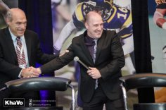 20170428 - Kha Vo - Laurier Football Dinner 2017-101