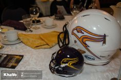 20170428 - Kha Vo - Laurier Football Dinner 2017-102