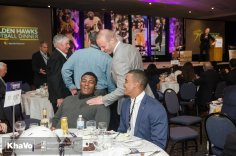 20170428 - Kha Vo - Laurier Football Dinner 2017-103