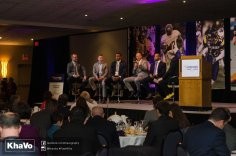 20170428 - Kha Vo - Laurier Football Dinner 2017-131