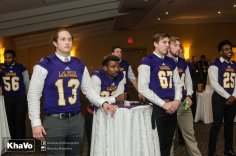 20170428 - Kha Vo - Laurier Football Dinner 2017-132