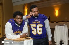 20170428 - Kha Vo - Laurier Football Dinner 2017-133