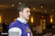 20170428 - Kha Vo - Laurier Football Dinner 2017-134