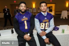 20170428 - Kha Vo - Laurier Football Dinner 2017-136