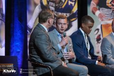 20170428 - Kha Vo - Laurier Football Dinner 2017-137