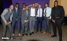 20170428 - Kha Vo - Laurier Football Dinner 2017-145