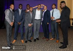 20170428 - Kha Vo - Laurier Football Dinner 2017-146