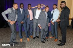 20170428 - Kha Vo - Laurier Football Dinner 2017-147