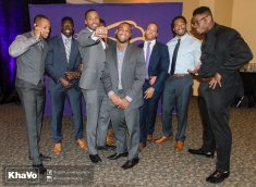 20170428 - Kha Vo - Laurier Football Dinner 2017-148
