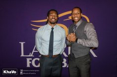 20170428 - Kha Vo - Laurier Football Dinner 2017-151