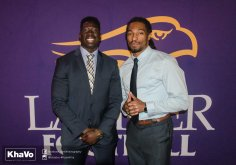 20170428 - Kha Vo - Laurier Football Dinner 2017-152
