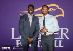 20170428 - Kha Vo - Laurier Football Dinner 2017-153