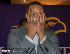 20170428 - Kha Vo - Laurier Football Dinner 2017-156
