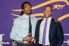 20170428 - Kha Vo - Laurier Football Dinner 2017-157