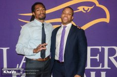 20170428 - Kha Vo - Laurier Football Dinner 2017-158