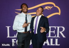 20170428 - Kha Vo - Laurier Football Dinner 2017-159