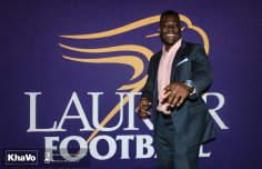 20170428 - Kha Vo - Laurier Football Dinner 2017-160