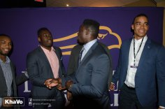 20170428 - Kha Vo - Laurier Football Dinner 2017-163