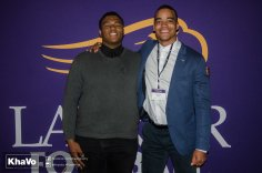 20170428 - Kha Vo - Laurier Football Dinner 2017-165
