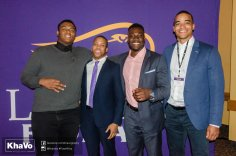 20170428 - Kha Vo - Laurier Football Dinner 2017-166