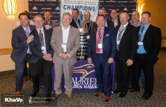 20170428 - Kha Vo - Laurier Football Dinner 2017-167