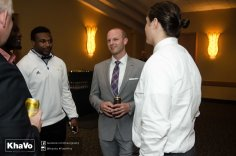 20170428 - Kha Vo - Laurier Football Dinner 2017-34