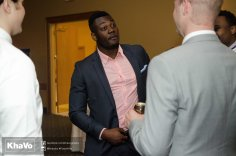 20170428 - Kha Vo - Laurier Football Dinner 2017-35