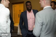 20170428 - Kha Vo - Laurier Football Dinner 2017-36