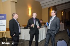 20170428 - Kha Vo - Laurier Football Dinner 2017-37