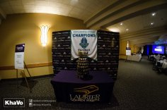 20170428 - Kha Vo - Laurier Football Dinner 2017-4
